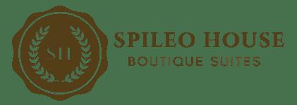 Spileo House