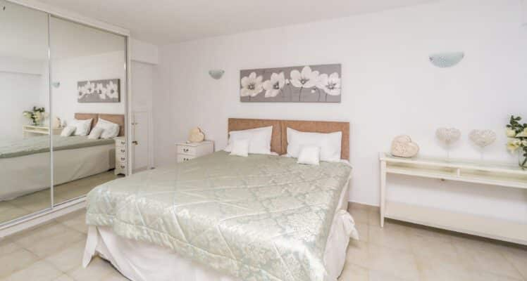 Spileo House Boutique Suites in Corfu (10)
