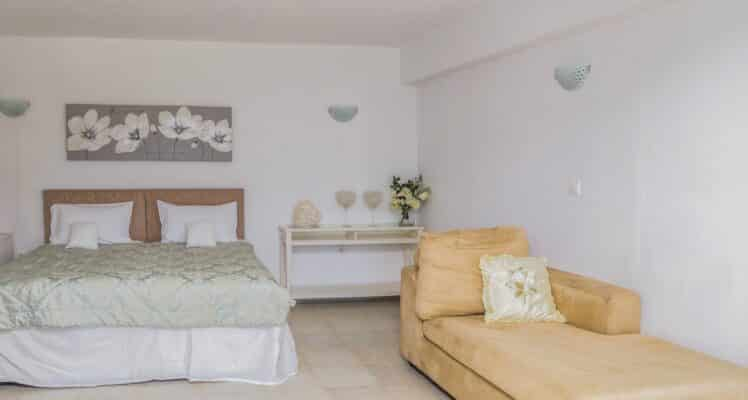 Spileo House Boutique Suites in Corfu (11)