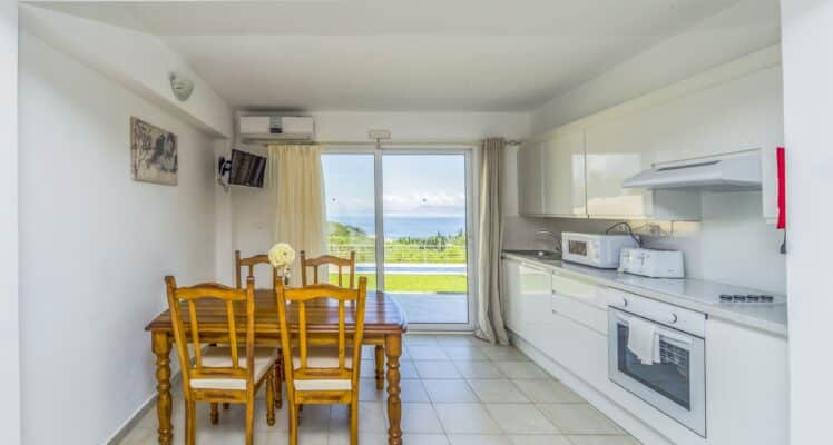 Spileo House Boutique Suites in Corfu (12)