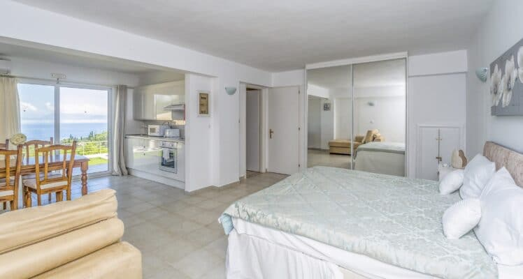 Spileo House Boutique Suites in Corfu (15)