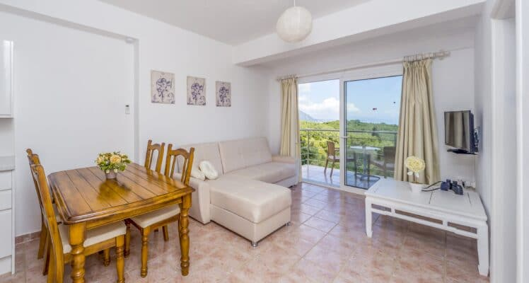 Spileo House Boutique Suites in Corfu (25)