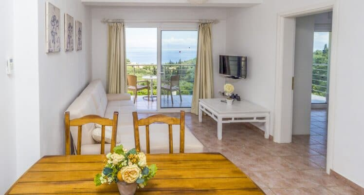 Spileo House Boutique Suites in Corfu (27)