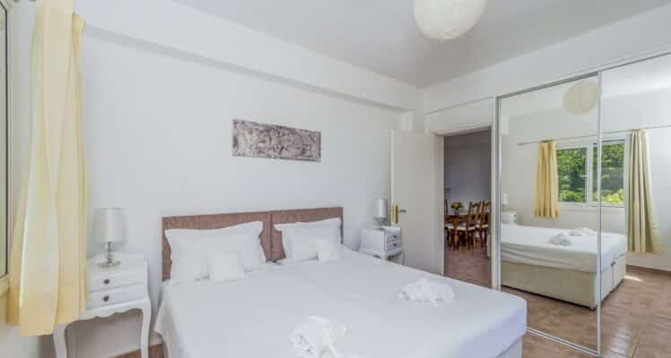 Spileo House Boutique Suites in Corfu (29)