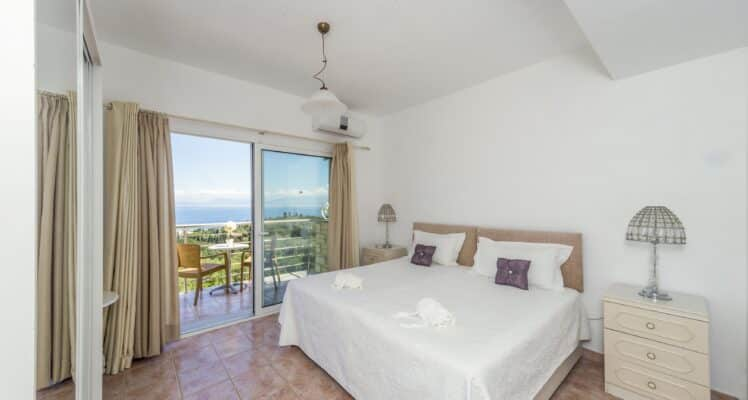 Spileo House Boutique Suites in Corfu (30)