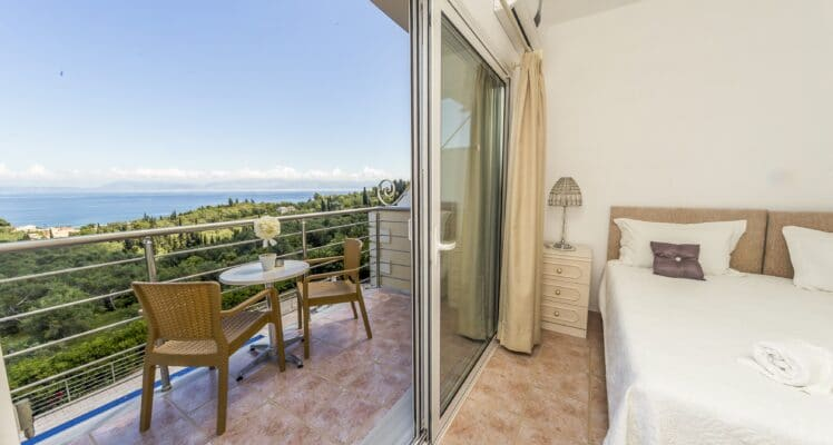 Spileo House Boutique Suites in Corfu (31)