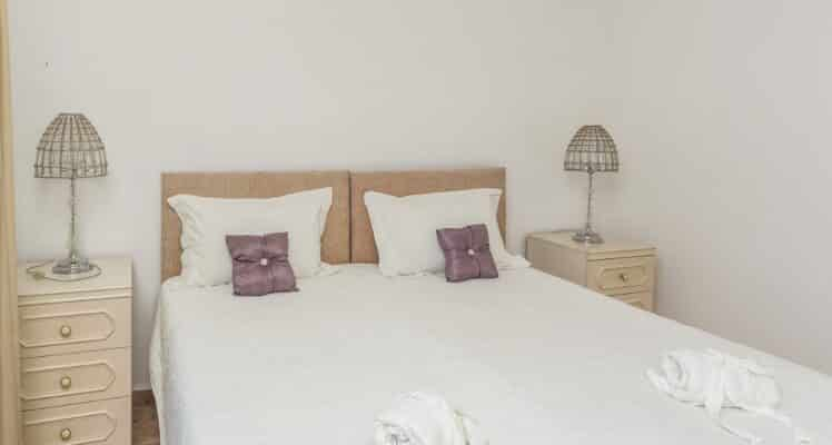 Spileo House Boutique Suites in Corfu (32)