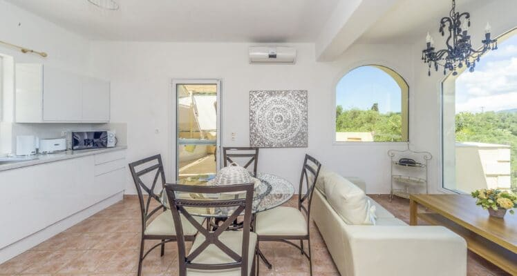 Spileo House Boutique Suites in Corfu (35)