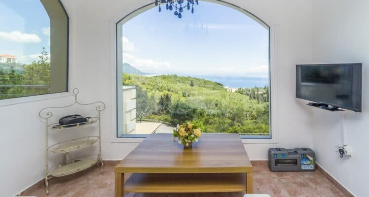 Spileo House Boutique Suites in Corfu (38)