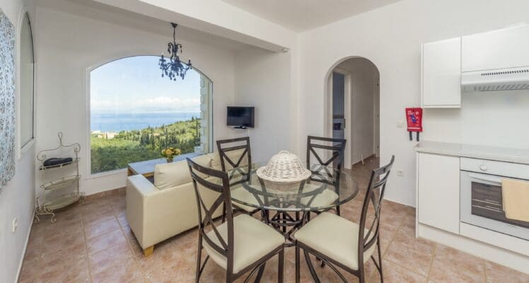 Spileo House Boutique Suites in Corfu (39)