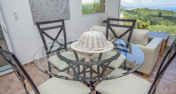 Spileo House Boutique Suites in Corfu (40)