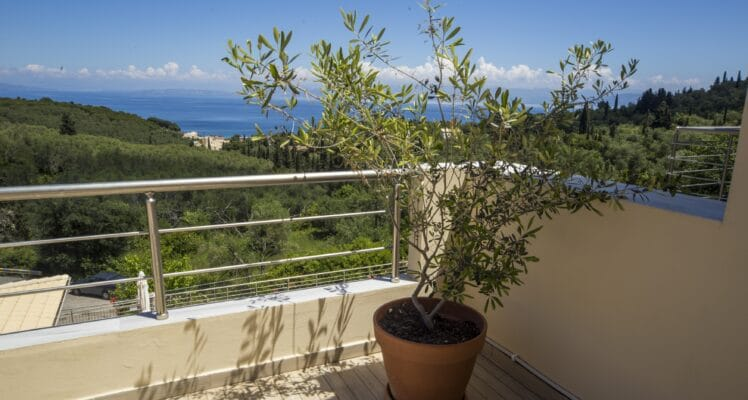Spileo House Boutique Suites in Corfu (42)