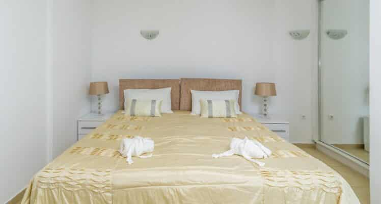 Spileo House Boutique Suites in Corfu (5)